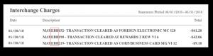 billback pricing enhanced billback